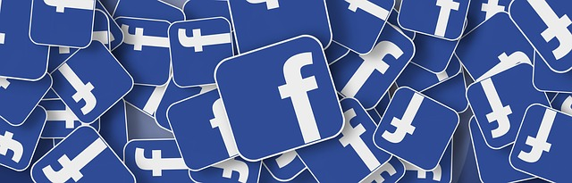 ikony facebooku